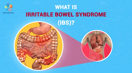 Ibs Treatment India Ibs Hospital In Coimbatore Vgm Gastro Centre